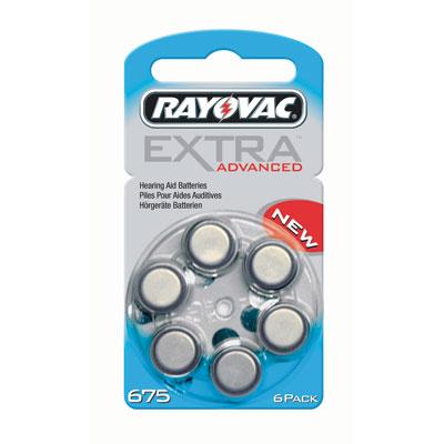 Rayovac-Extra-675web2.jpg