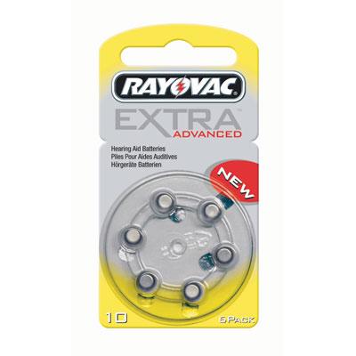 Rayovac-Extra-10web21.jpg