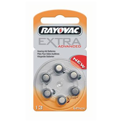 Rayovac-Extra-13v2.jpg